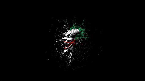 Abstract Joker Wallpaper by Joker Artwork Hd Wallpaper