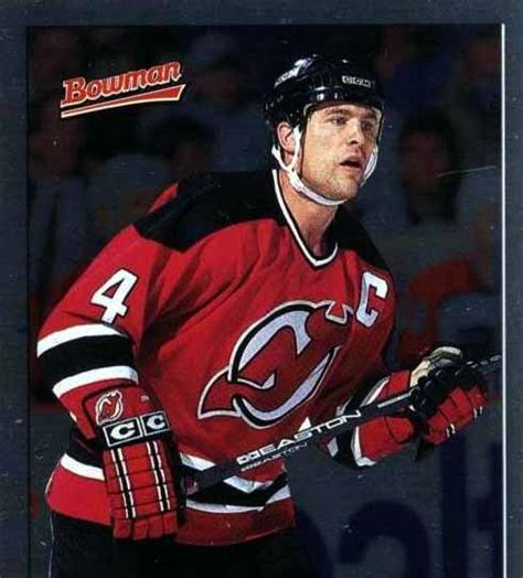 199495 Scott Stevens New Jersey Devils Game Worn Jersey. The Best Pos System For Restaurant. Online Universities In Washington State. All Summer In A Day Summary Amazon Ec2 Dns. Health Informatics Curriculum. Health Care Worker Background Check. Prerequisites For Nursing School. Call Center In California Uganda Gorilla Tour. Advanced Laser Services Home Inspection In Nj