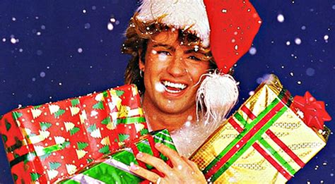 wham discography the best story involving wham s quot last christmas quot you ll