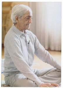 Siddheswaranand... Ramanananda Maharshi Quotes