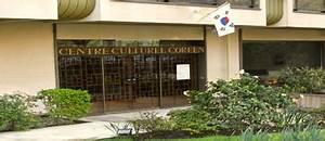 Centre Culturel Coréen : daehanminguk la cor e du sud comme si vous y tiez ~ Melissatoandfro.com Idées de Décoration