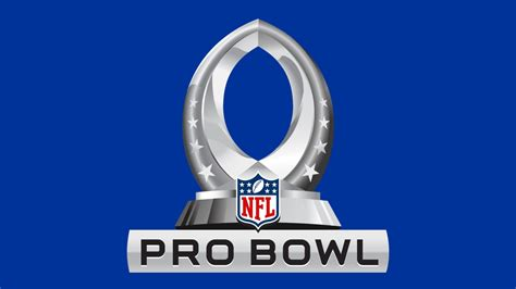 NFL cancels 2021 Pro Bowl Game due to COVID-19