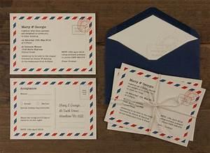 postie wedding invitation rsvp papermarc melbourne With rifle paper co wedding invitations cost