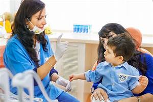 Communication in health sciences profession | Writing for ...
