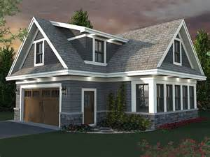 Carriage Home Plans Photo by Carriage House Plans Carriage House Plan With 2 Car