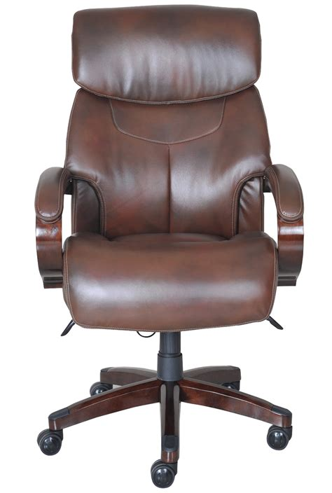 lazyboy desk chair hostgarcia