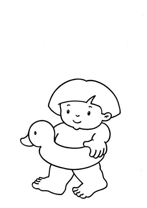 disegni da colorare per bambini di 3 4 anni 3 4 anni 2 disegni per bambini da colorare