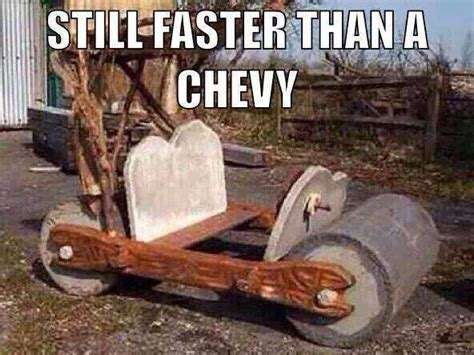 Ford Vs Chevy Meme - the best chevy memes of all time chevy memes chevy jokes and memes