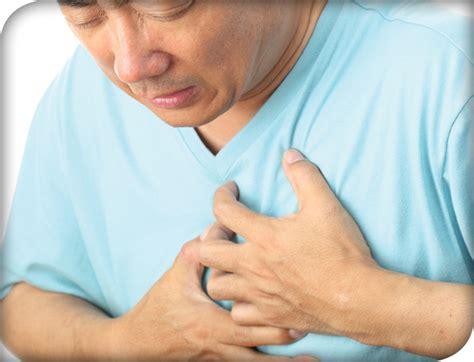 approach  patients   cardiac chest pain