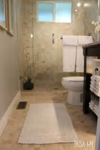 bathroom makeovers ideas small bathroom makeover for the home