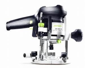 Festool Tauchsäge Gebraucht : festool oberfrase of1010 gebraucht kaufen nur 2 st bis ~ Watch28wear.com Haus und Dekorationen