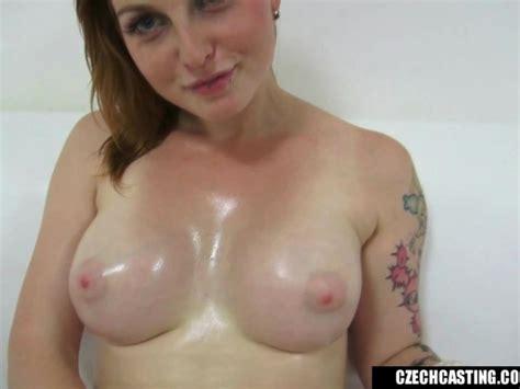 Czech Casting Veronika Free Porn Videos Youporn