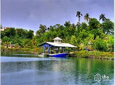 Port Antonio rentals for your vacations with IHA direct