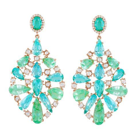bold   beautiful bavna jewelry connoisseur