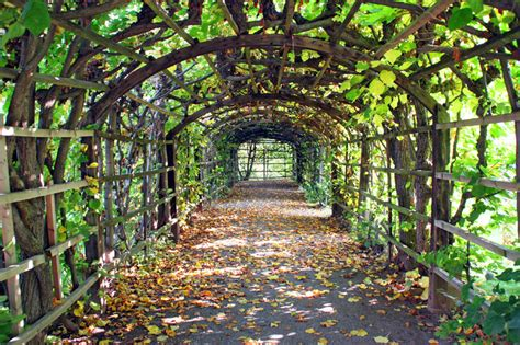 Garten Kaufen Eisenberg Thüringen by Das Schloss Christiansburg Und Die Angeschlossene