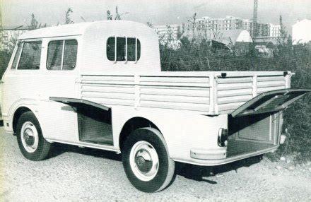 carrozziere bologna carrozzerie