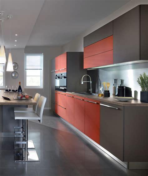 catalogue cuisine schmidt 1000 idées sur le thème cuisine schmidt sur deco cuisine cuisine verriere et