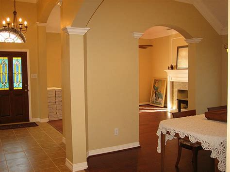 warm neutral paint colors for living room facemasre