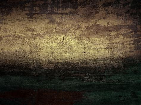 Abstract Wallpaper Texture by Grunge Texture Scratched Wallpaper Fused