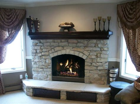 Fireplace Tool Set by Makeovers