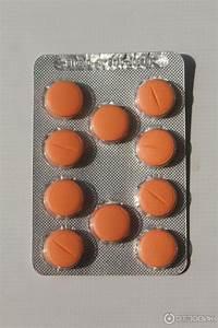 Высокое давление головные боли причины лечение