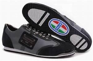 Chaussures Femmes Marques Italienne : chaussures italiennes homme paris italian sandals ~ Carolinahurricanesstore.com Idées de Décoration