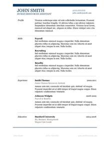 free resume templates microsoft word 2017 ms word resume template learnhowtoloseweight net