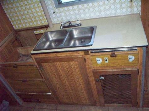 kitchen island photos 1976 rv kichen cabinets sink malahat including 1976