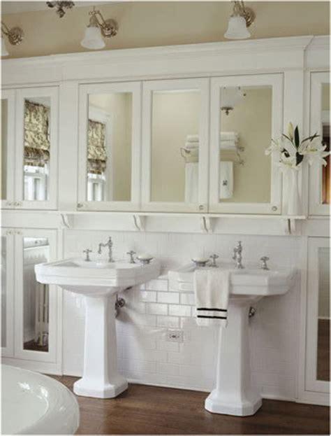 cottage bathrooms ideas suscapea cottage style bathroom design ideas