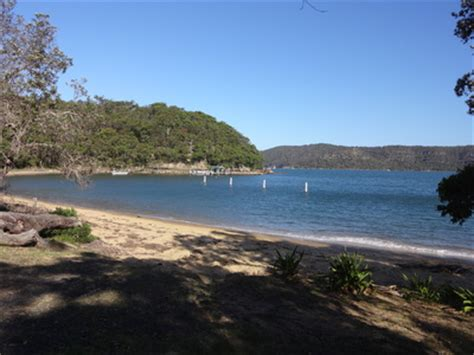Take This Broken Boat And Point It Home by Broken Bay Sport Recreation Centre Kidtown Sydney