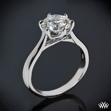 A Taste Of Royalty The Royal Crown By Vatche. Black Rhodium Mens Engagement Rings. Bliss Engagement Rings. Secret Wood Engagement Rings. World Series Wedding Rings. Scroll Rings. William Beach Engagement Rings. Beer Rings. .8ct Engagement Rings