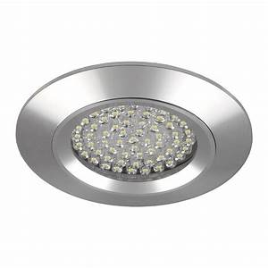 Kanlux tabo ct as al ceiling lighting point fitting