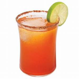 Watch Our Tutorial for a Michelada, the New Margarita