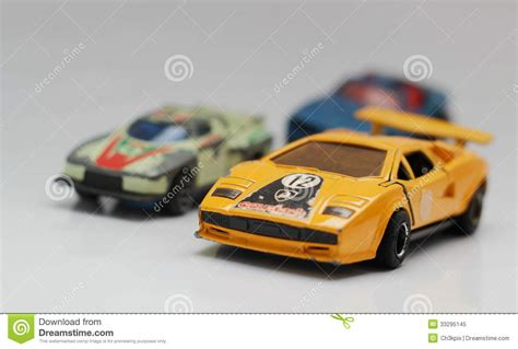 small toy cars toy cars royalty free stock photo image 33295145