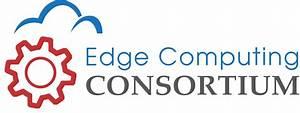 Edge Computing Consortium