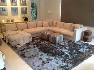 modern carpet design for living room 4 home ideas With carpet designs for living room