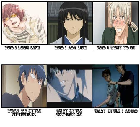 Anime Memes Reddit - anime meme by kimahrilover on deviantart