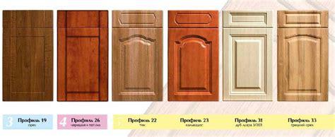 facade de porte de cuisine facade meuble cuisine maison et mobilier d 39 intérieur