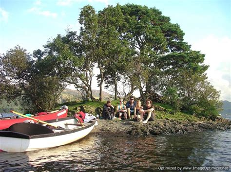 Fishing Boat Hire In The Lake District by Boat Hire In The Lake District Sailing Rowing Motor
