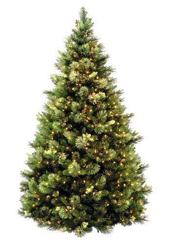 Menards Pre Lit Christmas Trees by Menards Christmas Trees Myideasbedroom Com