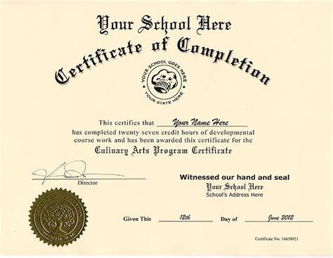 printable ged certificate template fake certificate