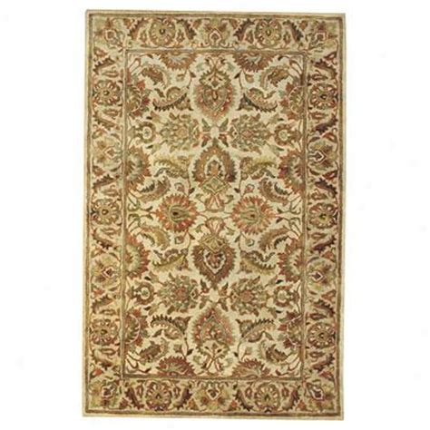 rug for kitchen floor tarkett fiber floors proline woodmark gunstock vinyl 4949