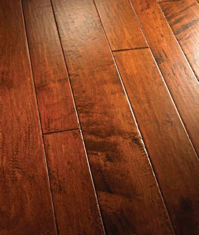 Cera Engineered Wood Flooring by Bsmo1167 Verona Modena Cera