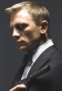 James Bond Skyfall : skyfall james bond 3d movie 2012 daniel craig ~ Medecine-chirurgie-esthetiques.com Avis de Voitures