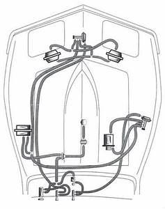 Body Installation  C3 Corvette Restoration Guide