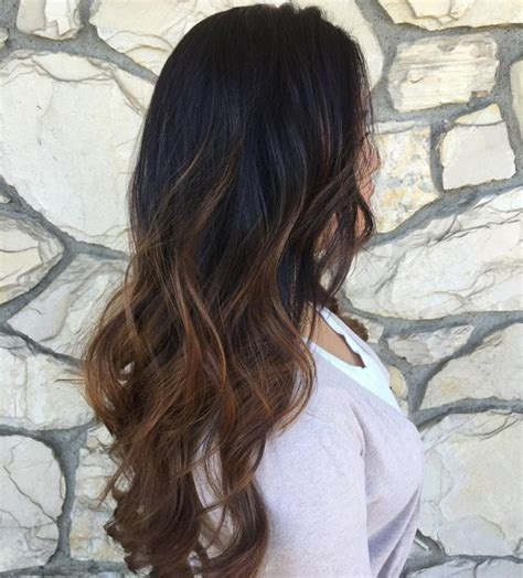 Brown And Ombre Hair by 60 Best Ombre Hair Color Ideas For Blond Brown And
