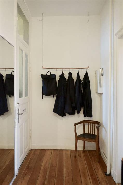 Wandpaneel Garderobe Selber Bauen by Wandpaneel Garderobe Selber Bauen Wandpaneel Garderobe