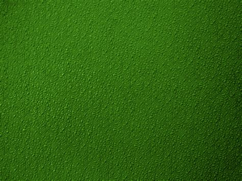 Why Green?. Modern Kitchens Syracuse Ny. Modern Asian Kitchen Design. Country Kitchen Columbia Mo. Home Depot Kitchen Storage. Accessory Kitchen. Grey Country Kitchen. Country Kitchen Colours. Red Checkered Kitchen Curtains