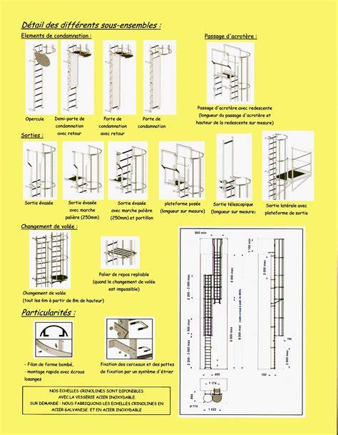 logiciel gratuit escalier beton 28 images logiciel