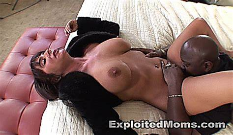 Granny Exploited Holes Tenderized By Blackness Get Stepmom Jodi James